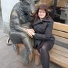 Jekaterina, 29, г.Таллин