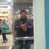 Олег, 46, г.Харьков