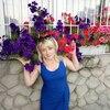 Виктория, 37, г.Одесса