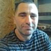 евгений, 48, г.Полоцк