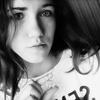 Кристина Мельникова, 16, г.Сузун