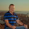 Алекс, 50, г.Владивосток