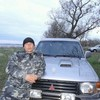 юра петровский, 54, г.Владикавказ