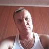 Павел Куликов, 46, г.Няндома