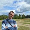 Денис, 33, г.Вельск