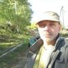 Андрей, 53, г.Актау (Шевченко)
