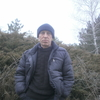 Олег, 45, г.Першотравневое