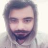 Fahim, 26, г.Карачи
