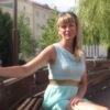 Лена, 34, г.Москва