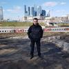 Владимир, 54, г.Малоярославец