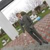 алексей, 22, г.Курск