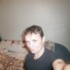 Сергей, 44, г.Сибай