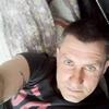 Витплий, 46, г.Белоозёрский