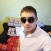 Андрей, 28, г.Новочеркасск