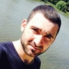 Cem, 29, г.Кострома