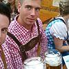 Dima, 27, г.Штайнфурт