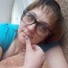 Анастасия, 32, г.Болотное
