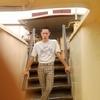 Алексей, 30, г.Началово