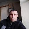 Серёга, 34, г.Бендеры
