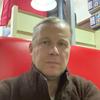 Юрий, 54, г.Надым
