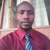 Jonh, 33, г.Найроби