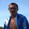 Владимир, 44, г.Гатчина