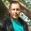 Константин, 30, г.Бийск