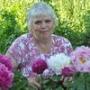 Людмила, 69, г.Калачинск
