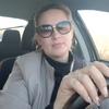 Ольга, 43, г.Видное