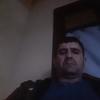 Мирзохает, 47, г.Худжанд