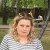 Елена, 44, г.Раменское