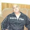 ANWAR, 56, г.Баглан