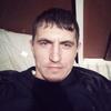 Владимир, 36, г.Сургут