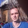 Владимир, 32, г.Лиски (Воронежская обл.)