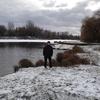 Сергей, 33, г.Казатин