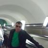 Roman, 51, г.Елец