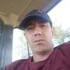 Аббосбек, 32, г.Кашира