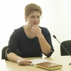 Оксана, 26, г.Переяслав-Хмельницкий