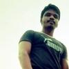 gaja, 24, г.Gurgaon