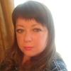 Екатерина, 43, г.Красногорск