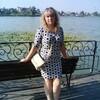 Оксана Пискунович, 40, г.Полоцк