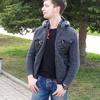 Андрей, 22, г.Кириши