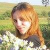Оксана, 32, г.Червоноград