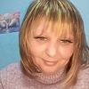Виктория, 41, г.Боярка