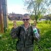 Анатолий, 40, г.Тавда