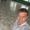 Саша, 40, г.Волгодонск