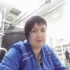 Ирина, 36, г.Бийск