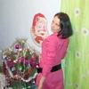 Галина, 34, г.Раздельная