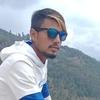 Safraj Love alam, 24, г.Катманду