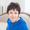 станислава, 35, г.Витебск